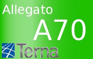 delibera_TERNA