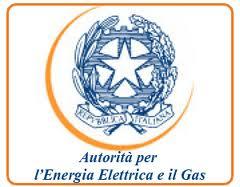 Logo-AEEG