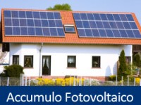 accumulo-fotovoltaico
